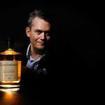 Limeburners Whiskey
