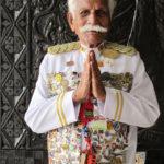 Travel – Galle Face Hotel Colombo Sri Lanka